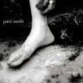 Patti Smith - Trampin'