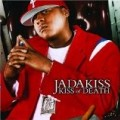 Jadakiss - Kiss of Death (Clean)
