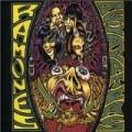 The Ramones - acid eaters