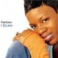 Fantasia Barrino - I Believe / Chain of Fools / Summertime