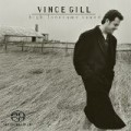 Vince Gill - High Lonesome Sounds (Hybr) (Ms)