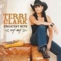 Terri Clark - Greatest Hits