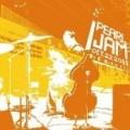 Pearl Jam - Live at Benaroya hall - Copy control