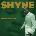 Shyne - Godfather Buried Alive (Clean)
