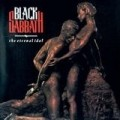 Black Sabbath - The Eternal Idol