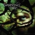 Evanescence - Anywhere but home (inclus 1 DVD)