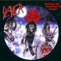 Slayer - Live Undead + Haunting The Chapel