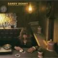 Sandy Denny - North Star Grassman & The Ravens