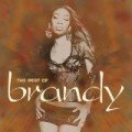 Brandy - The Best Of
