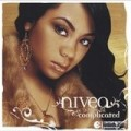 Nivea - Complicated