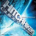 Betty Wright - Hitchhiker's Guide to the Galaxy
