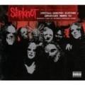 Slipknot - The Subliminal Verses /Vol.3