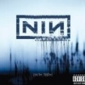Nine Inch Nails - With Teeth (Dig)