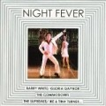 Barry White - Various Night Fever (Tw.Re-Recorded)