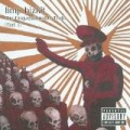 Limp Bizkit - The Unquestionable Truth (Part I)