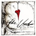 The Used - In Love & Death (Clean)