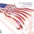 Aaron Carter - L'Histoire De La Musique Classique Americaine