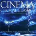 Vangelis - Cinema Choral Classics (Reis)