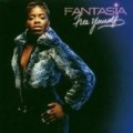 Fantasia Barrino - Free Yourself
