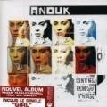 Anouk - Hotel New-York