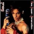 Prince - Newpower Soul
