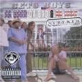 Geto Boys - Da Good Da Bad & Da Ugly (Chop)