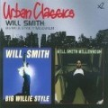 Will Smith - Big Willie Style/Willennium