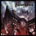 Shinedown - Us & Them