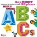 They Might Be Giants - Here Come the ABC's (W/Dvd)