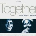Marvin Gaye - Together