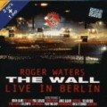 Roger Waters - Wall: Live in Berlin