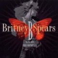 Britney Spears - B In The Mix - The Remixes