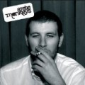 Arctic Monkeys - Whatever People Say I Am - That'S What I'M Not