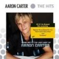 Aaron Carter - Come Get It: The Very Best of (Slip)