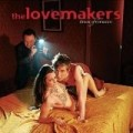 Lovemakers - Times Of Romance