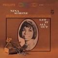 Nina Simone - Let It All Out (Verve Originals Serie)