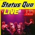 Status Quo - Live at the Nec