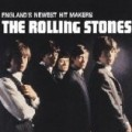 The Rolling Stones - England'S Newest Hit Makers(Ltd.Paper-Sleeve)