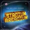Red Hot Chili Peppers - Stadium Arcadium - Edition Digipack 2CD