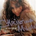Christina Milian - So Amazin'