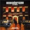 Ocean Colour Scene - Live at the Jam House