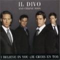 Celine Dion - I Believe In You (je crois en toi)