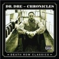 Dr Dre - Death Row&#039;s Greatest Hits: Chronicles