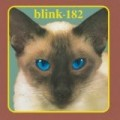 Blink-182 - Cheshire Cat [Re-Issue]