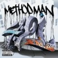 Method Man - 4:21: The Day After