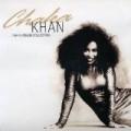 Chaka Khan - The Platinum Collection : Chaka Khan