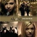 Aly & Aj - Into the Rush (Bonus Dvd) (Dlx)