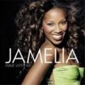 Jamelia - Walk With Me