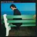 Boz Scaggs - Silk Degrees (Exp)