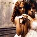 t.A.T.u. - Best of (Bonus Dvd) (Pal) (Hk)